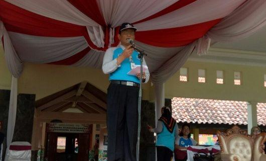 Pendekatan One Health Menjadi Upaya Indonesia Bebas Rabies